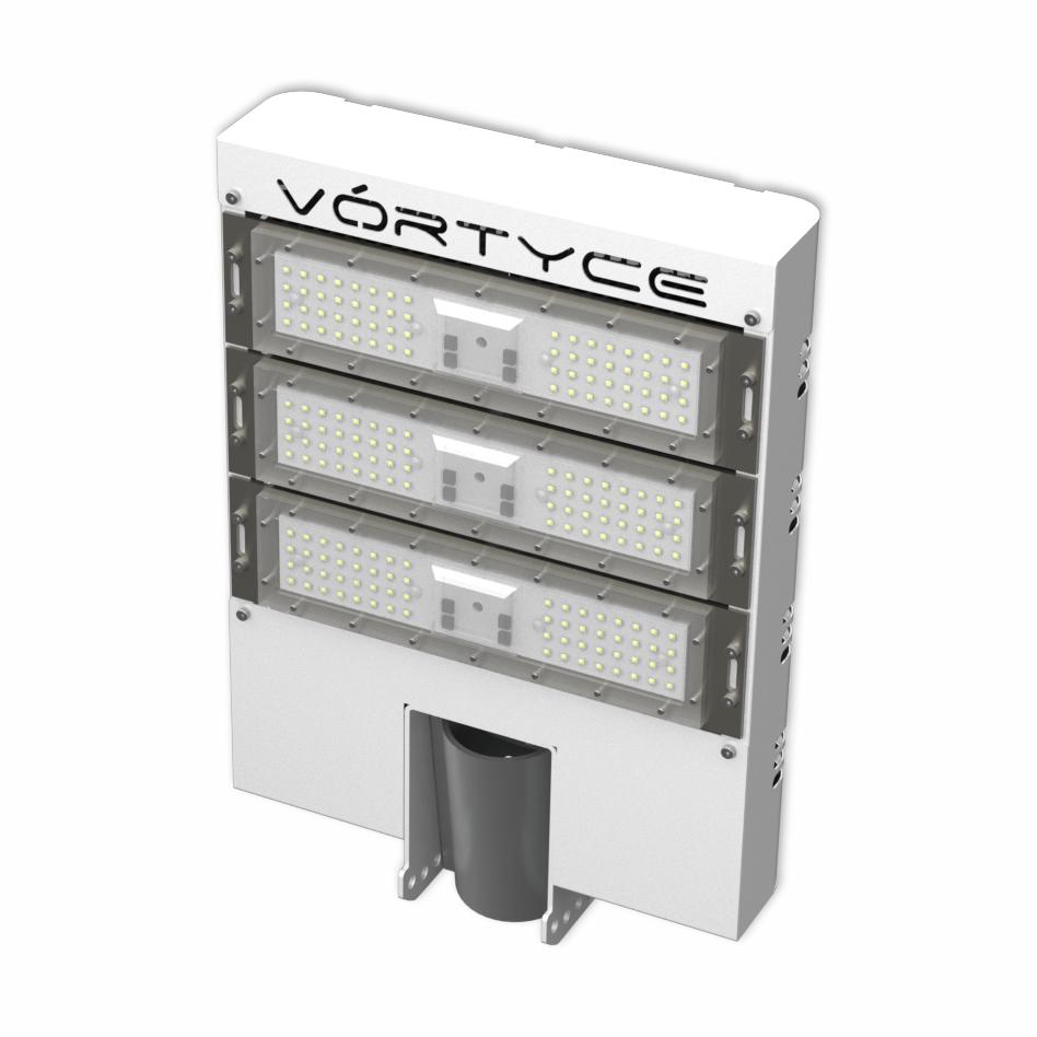 VLPH LED 150 Watts