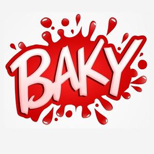 Laticínios Baky