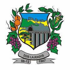 Prefeitura de Dois Lajeados