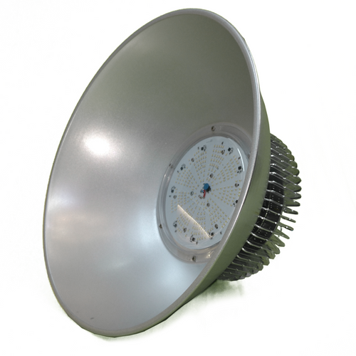 Highbay LED 150 Watts