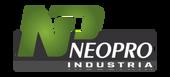 Neopro Industria