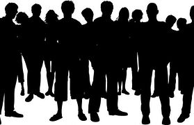 crowd-of-people-images-clipart-panda-fre