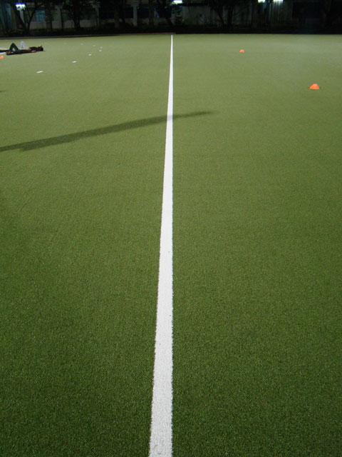 hockeythai_05