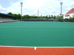 hockeyku_01
