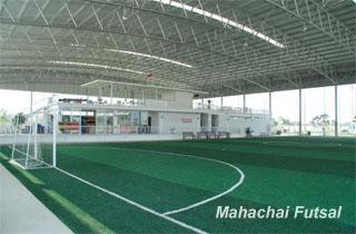 mahachai_01