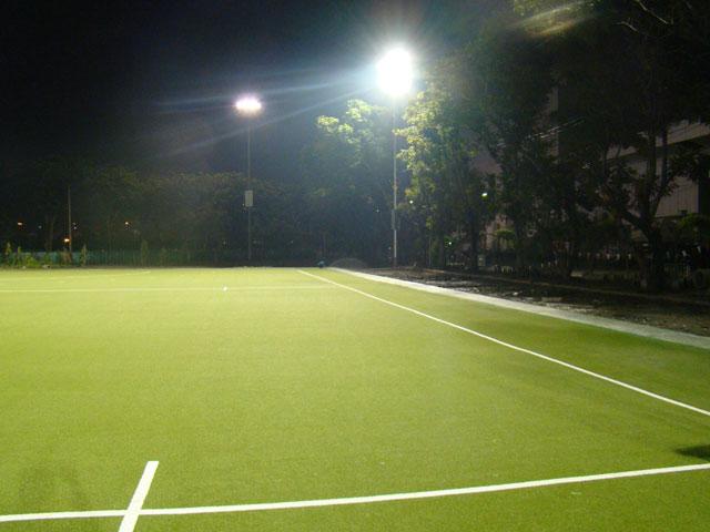 hockeythai_02