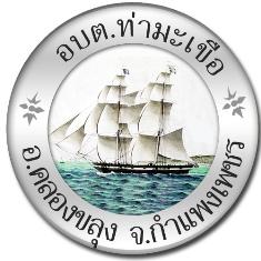 logo1211 copy