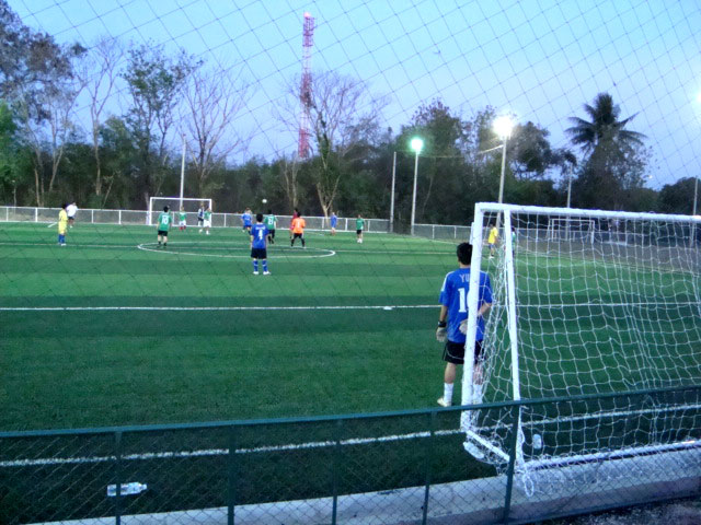 bidangsportclub_02