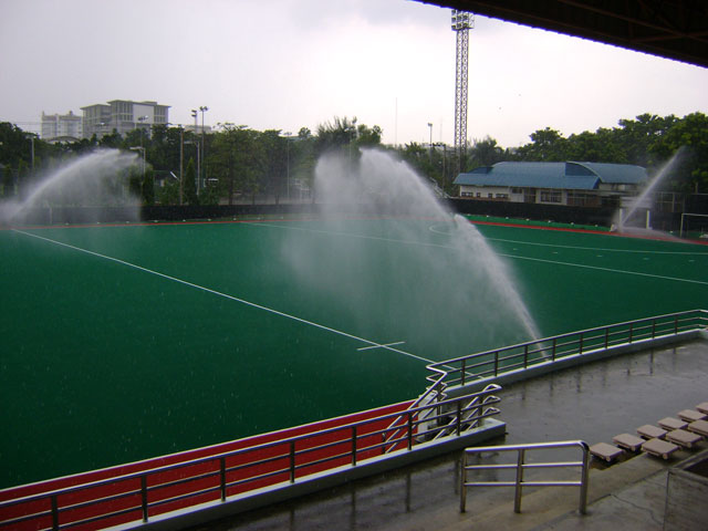 hockeyku_03