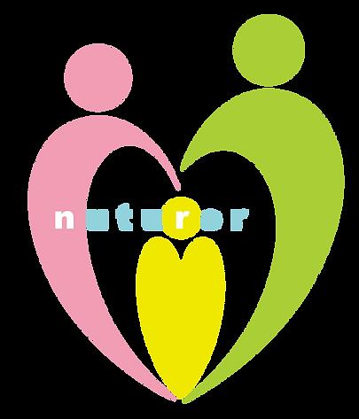 NUTURER LOGO COLOR_outline-01.png