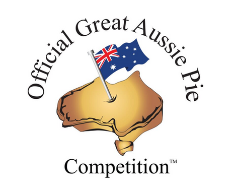 The Official Great Aussie Pie Awards Miami Bakehouse