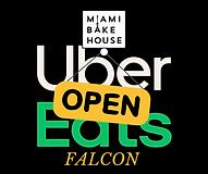 Uber Eats Falcon.png