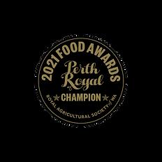 Awards (11).png