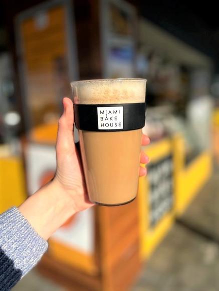 Coffee keep cup 1.jpg