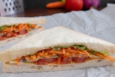 Miami Sandwich Rolls.jpg