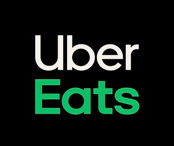 Uber Eats Black Background.png