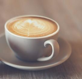Coffee Mandurah Pinjarra Myalup