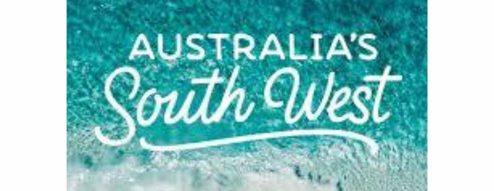 Australia's South West