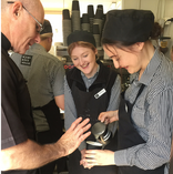 Barista Coffee Trained Cafe Mandurah Pinjarra Falcon