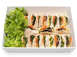 Miami Bakehouse Catering Box Sandwiches.jpg