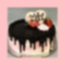 Mothers Day Cake Pink frame no logo.png