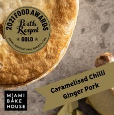 Caramelized Chilli Ginger Pork.png