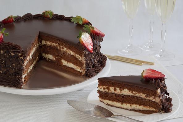 Celebration Cakes 20-10-16 Web Size-26.j
