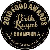 Food Awards 2019 - Champion.jpg