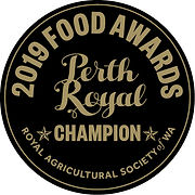 Food Awards 2019 - Champion.jpg