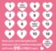 loyalty card stamp image.PNG
