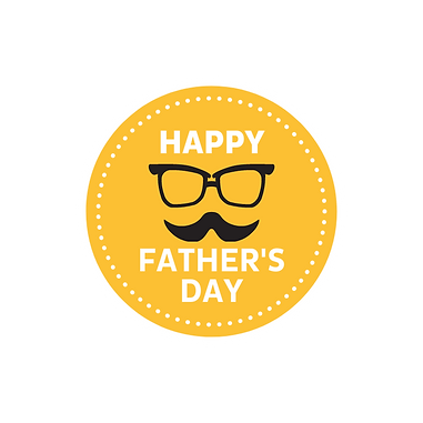 Fathers Day Badge.png