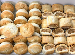 Miami Bakehouse Party Pies and Sausage Rolls.jpg