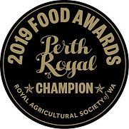 Food Awards 2019 - Champion_edited.jpg