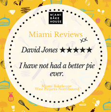 Best Pies in Western Australia Review