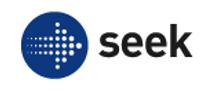 seek logo.PNG