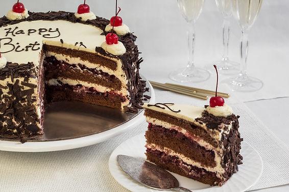 Celebration Cakes 20-10-16 Web Size-17.j