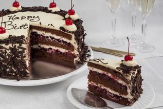 Celebration Cakes Black Forest Torte Birthday Cake Miami Bakehouse W(4).jpg