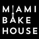 Find a Miami Bakehouse Cafe Location