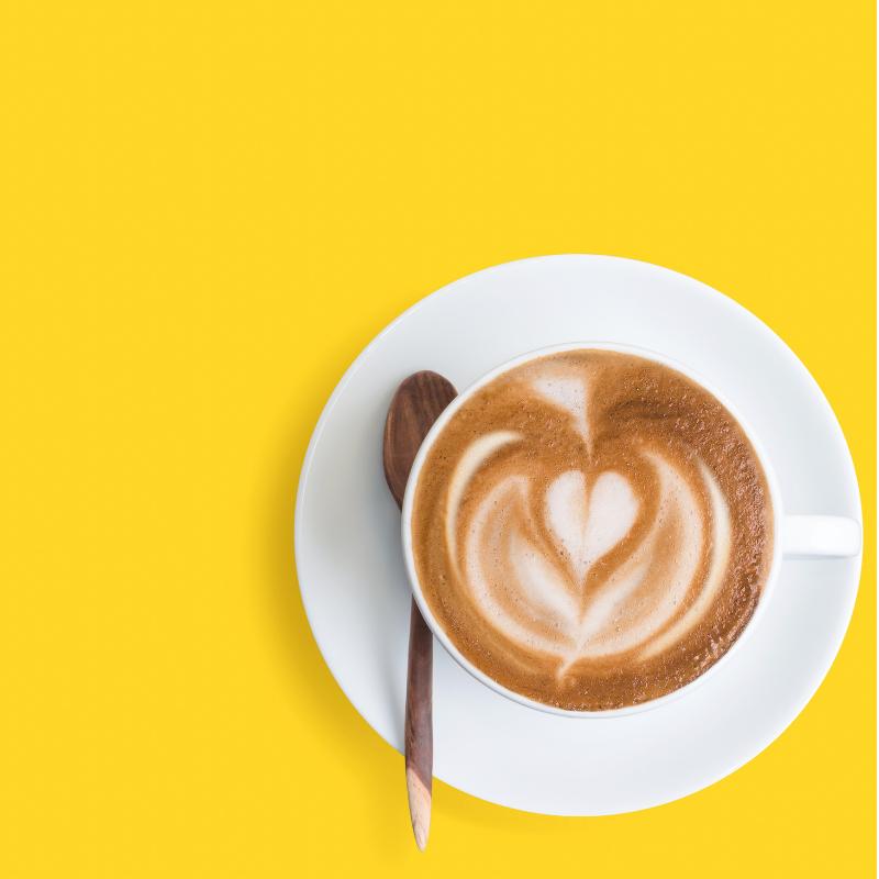 Coffee Cafe in Perth, Melville, Mandurah, Myalup, Falcon, Pinjarra.