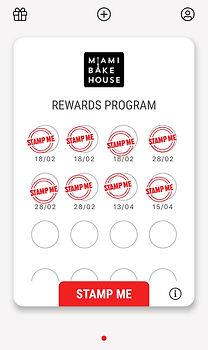 Stamp Me.jpg