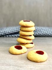 jam shortbread biscuits stack.jpg