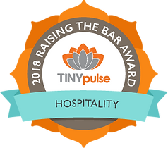 Tiny Pulse Award.png