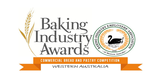 baking-industry-awards.png