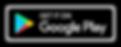 google-play-badge (1) (1).png