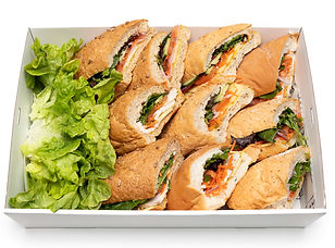 Miami Bakehouse Catering Box Mixed Cafe Rolls.jpg