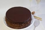 Chocolate Mud Cake Miami Bakehouse
