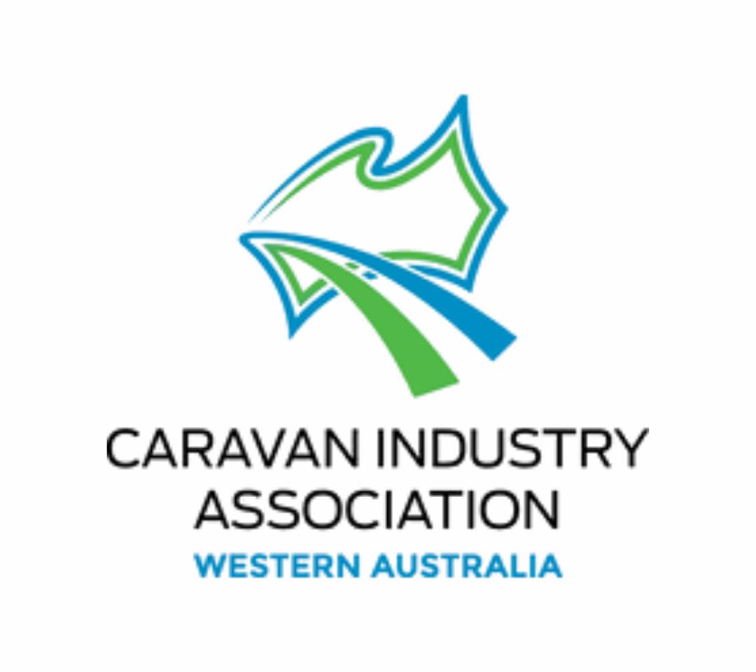 Caravan Holidays in Western Australia
