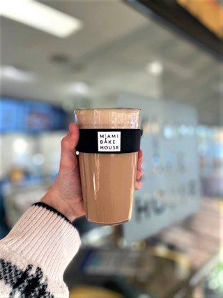 Coffee Keep cup 2.jpg