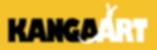 KangaART_Logo_Kaye.png