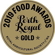Food Awards 2019 - Gold.jpg